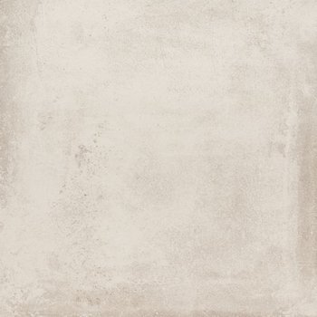 Marazzi Clays 60X60 Mlv0 Cotton a 1,08 m²
