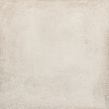 Marazzi Clays 75X75 Mluv Cotton a 1,13 m²