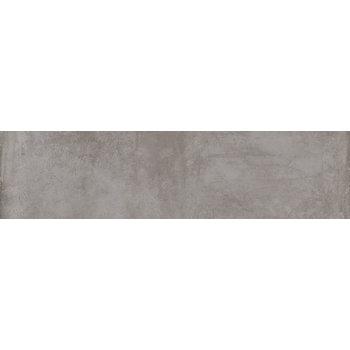 Marazzi Clays 30X120 Mlur Lava a 1,08 m²