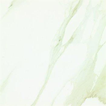 Marazzi Evolution Marble 60X60 Mhv2 Calacatta