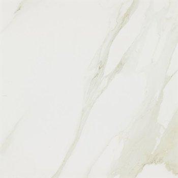 Marazzi Evolution Marble 58X58 Mk0j Calacatta Lux a 1,01 m²