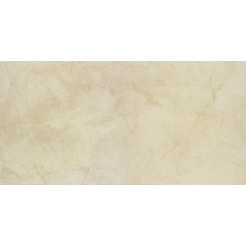 Marazzi Evolution Marble 60X120 Mjx9 Golden Cream