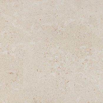 Marazzi Fleury 75X75 Mlja Bianco a 1,13 m²