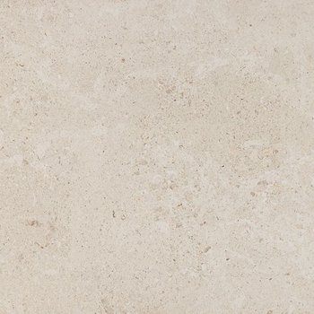 Marazzi Fleury 75X75 Mlja Bianco