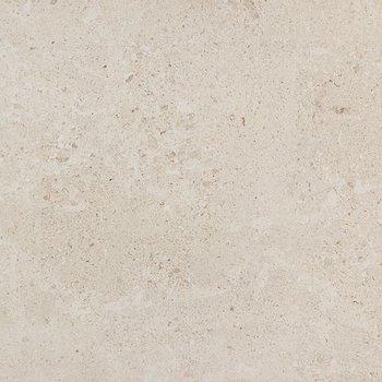 Marazzi Fleury 60X60 Mlk7 Bianco a 1,08 m²