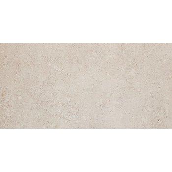 Marazzi Fleury 60X120 Mlgx Bianco a 1,44 m²