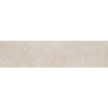 Marazzi Fleury 30X120 Mlh3 Bianco a 1,08 m²