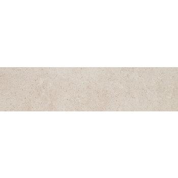 Marazzi Fleury 30X120 Mlh3 Bianco
