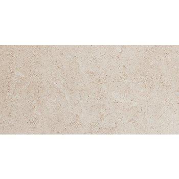 Marazzi Fleury 30X60 Mlkl Bianco a 0,9 m²