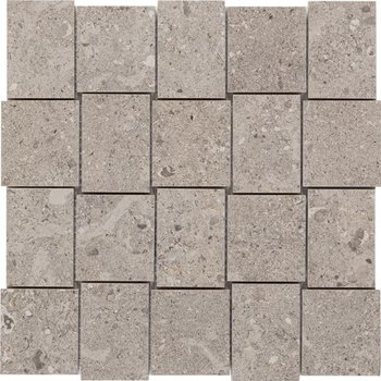 Marazzi Fleury 30X30 Mlwc Taupe Mozaiek a 4 stuks