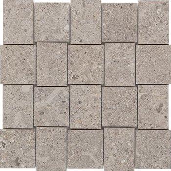 Marazzi Fleury 30X30 Mlwc Taupe Mozaiek