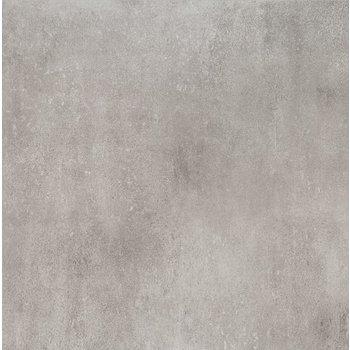 Marazzi Memento 75X75 M031 Silver a 1,13 m²