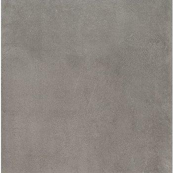 Marazzi Memento 75X75 M032 Mercury a 1,13 m²
