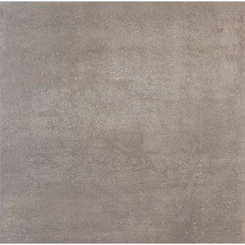 Marazzi Memento 75X75 M033 Taupe a 1,13 m²