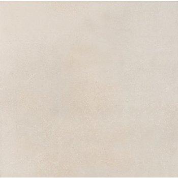 Marazzi Memento 75X75 M02z Old White a 1,13 m²
