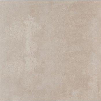 Marazzi Memento 75X75 M030 Canvas a 1,13 m²