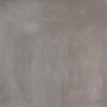 Marazzi Powder 75X75 Mmx3 Graphite a 1,13 m²