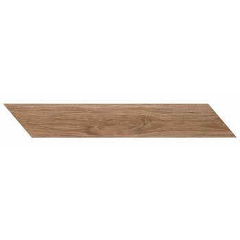 Marazzi Treverk Must 11,8X73,2 M0ch Brown Selection a 0,86 m²