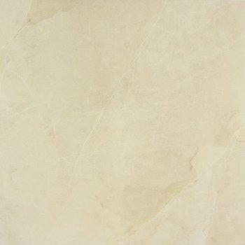 Marazzi Evolution Marble 60X60 Mjx8 Golden Cream a 1,08 m²