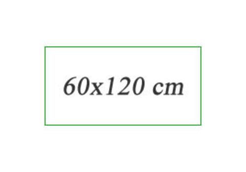 Vloertegels 60x120