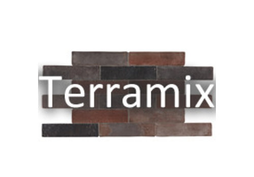 Terramix