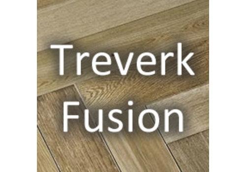 Treverk Fusion