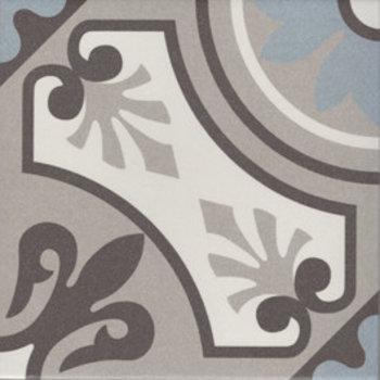 Douglas Jones Vintage Lilou classic 20x20 vloertegel a 1 m²