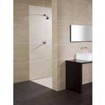 Mosa Beige & Brown 5X60 264 V Grijs Bruin, afname per doos van 0,36 m²
