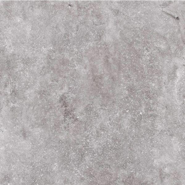 La Fabbrica Blue Evolution 092031 Grey getrommeld 20x20, afname per doos van 0,96 m²