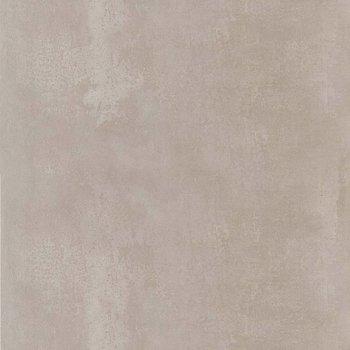 Marazzi Memento 60x60 M0dz Canvas a 1,08 m²