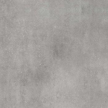 Marazzi Memento 60x60 M0eo Silver a 1,08 m²
