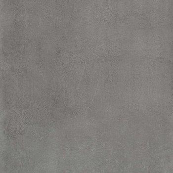 Marazzi Memento 60x60 M0e1 Mercury a 1,08 m²