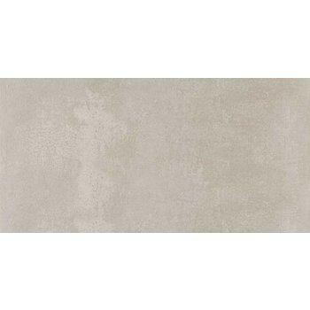 Marazzi Memento 37,5x75 M07f Canvas a 1,13 m²