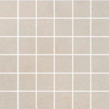 Marazzi Memento 30x30 M0eg Old White Mozaïek 5x5 a 4 stuks