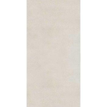Marazzi Memento 75x150 M02t Old White