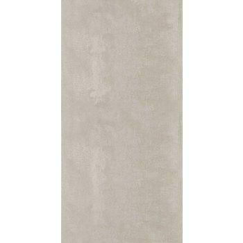 Marazzi Memento 75x150 M02u Canvas a 2,25 m²