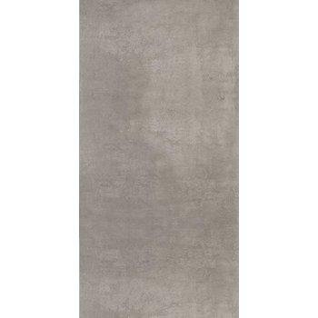 Marazzi Memento 75x150 M02y Taupe a 2,25 m²