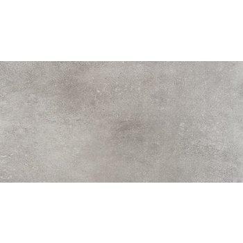 Marazzi Memento 30x60 M0ec Silver a 1,08 m²