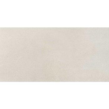 Marazzi Memento 37,5x75 M07e Old White a 1,13 m²