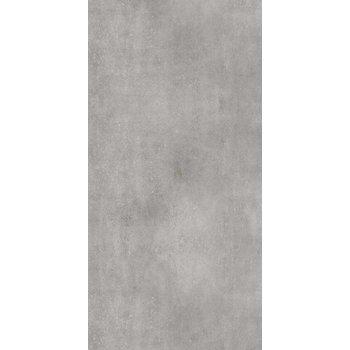 Marazzi Memento 75x150 M02w Silver a 2,25 m²