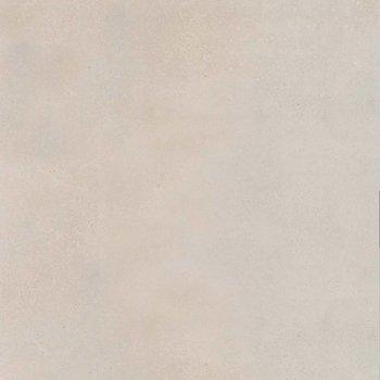 Marazzi Memento 60x60 M0dy Old White a 1,08 m²