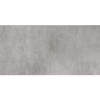 Marazzi Memento 37,5x75 M07g Silver