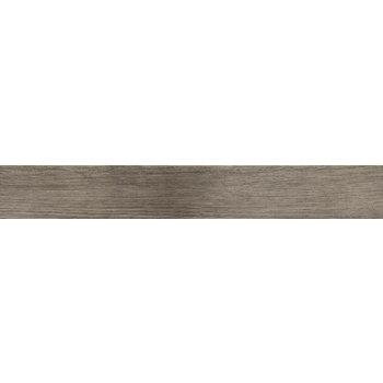 Marazzi Treverk Fusion 10X70 M007 Grey a 1,19 m²