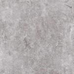 La Fabbrica Blue Evolution 092011 Grey gerectificeerd 80x80, afname per doos van 1,28 m²