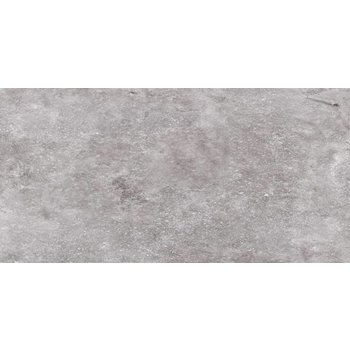 La Fabbrica Blue Evolution 092021 Grey gerectificeerd 30x60