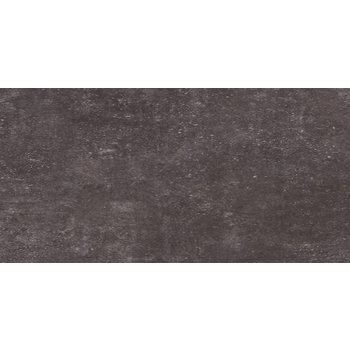 La Fabbrica Blue Evolution 092025 Black gerectificeerd 30x60