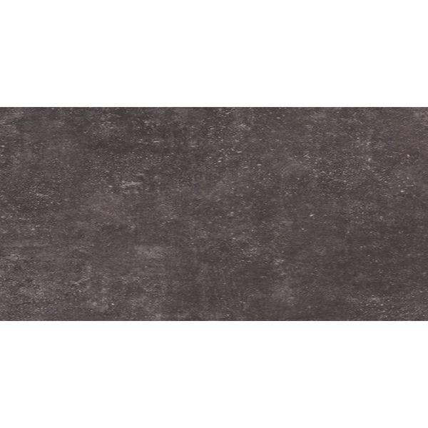 La Fabbrica Blue Evolution 092025 Black gerectificeerd 30x60, afname per doos van 1,08 m²
