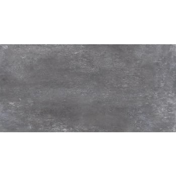 La Fabbrica Blue Evolution 092023 Anthracite gerectificeerd 30x60