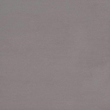 Mosa Greys 60X60 225 V Licht Koelgrijs a 1,08 m²