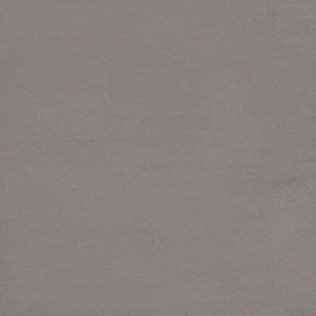 Mosa Greys 60X60 225 V Licht Koelgrijs